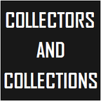 Collectors And Collections
